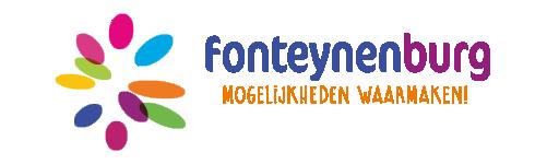 logo forteynenburg