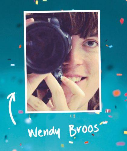 Wendy Broos