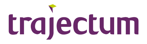 logo Trajectum
