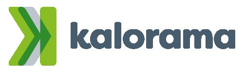 logo Kalorama