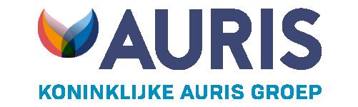 logo Auris groep