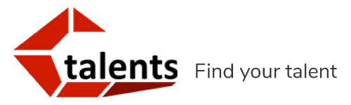 logo C talenst