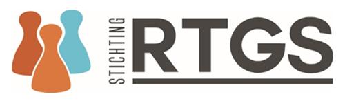 logo RTGS