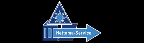 logo Hettema
