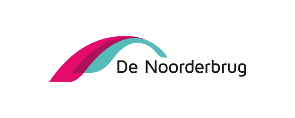 Logo de Noorderbrug