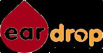 logo stichting eardrop